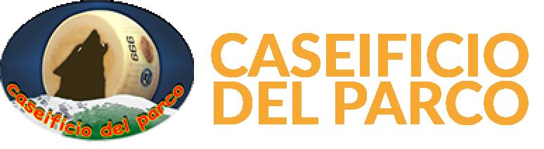 Produzione e vendita di Parmigiano Reggiano DOP