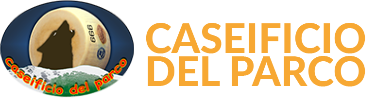 Parmigiano Reggiano DOP - Acquista online da Caseificio del Parco